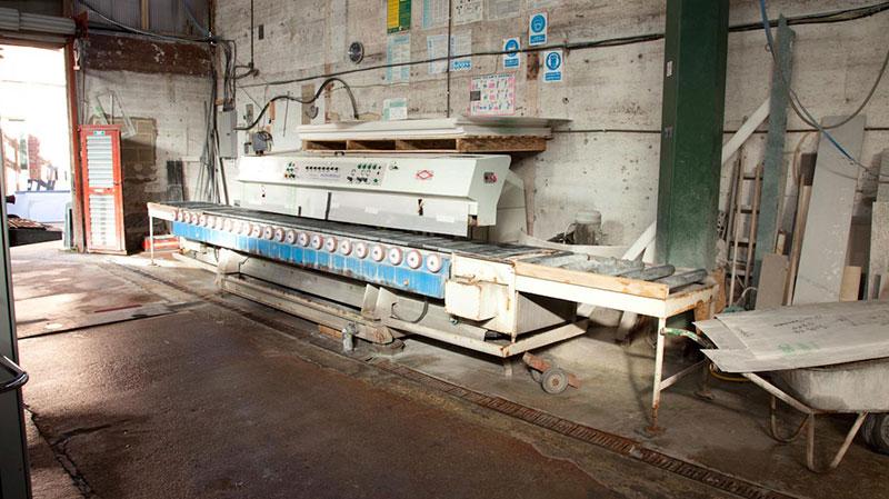 asper-factory-2