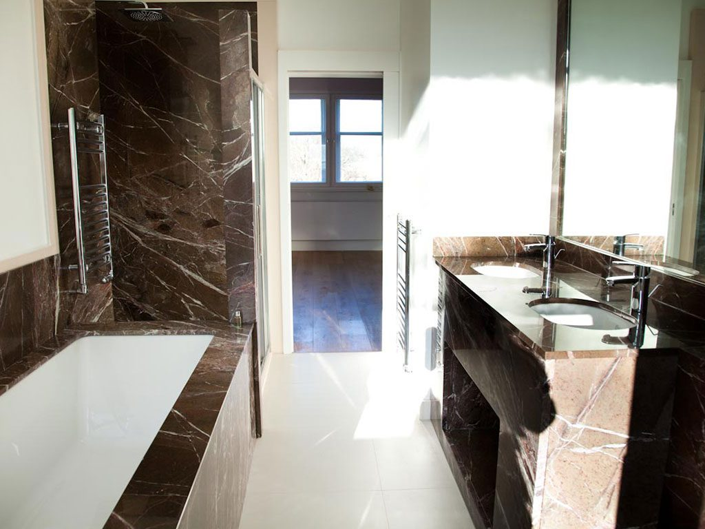 Simple Bathrooms Hounslow contemporary simple bathrooms hounslow bathroom ideas diy