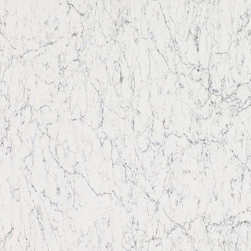Caesarstone Asper Marble