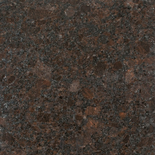 Granite Worktops Asper Marble And Granite