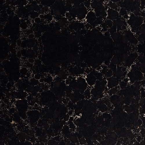 vanilla noir asper marble. Black Bedroom Furniture Sets. Home Design Ideas