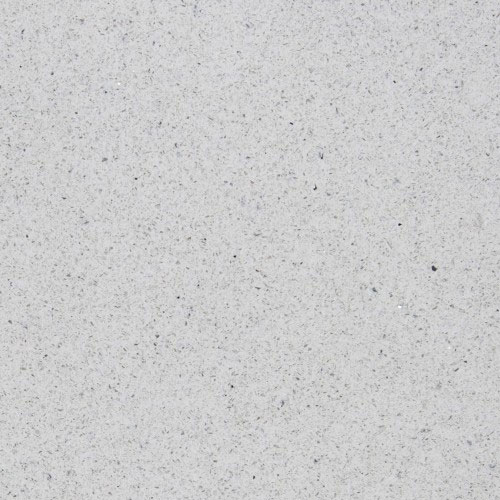Silestone Asper Marble